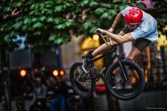 FlyBikes (Andrea Donato) Tags: bike biker outdoor sport bmx