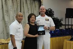 160923-N-LV456-090 (Fleet Activities Yokosuka) Tags: yokosuka ombudsman
