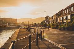 Rownham Mead (gothick_matt) Tags: bristol rownhammead pumphouse places harbourside floatingharbour uk hotwells harbour unitedkingdom