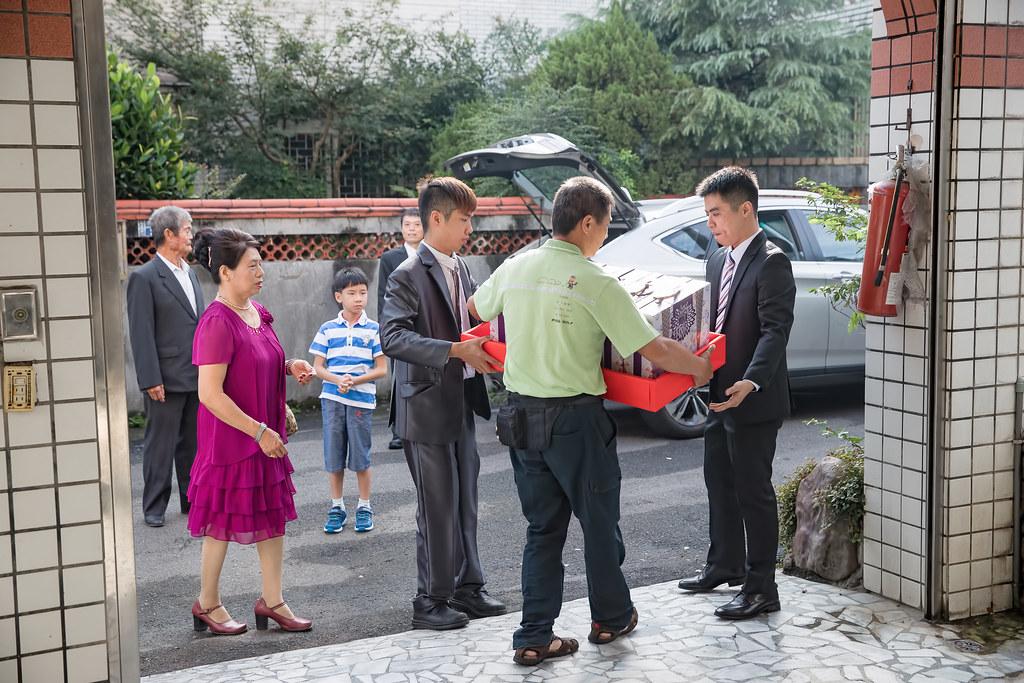 臻愛婚宴會館,台北婚攝,牡丹廳,婚攝,建鋼&玉琪020