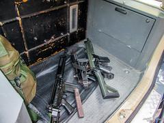 IMG_0106 (VH Fotos) Tags: policia militar rota rondaostensivatobiasdeaguar brazil pm herois police photo quartel