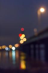 Clark Bridge (Explored Oct 15, 2016 #444) (Mike Matney Photography) Tags: 2016 alton canon clarkbridge eosm illinois lincolnshields midwest mississippiriver october riverlandsmigratorybirdsanctuary water westalton missouri unitedstates us