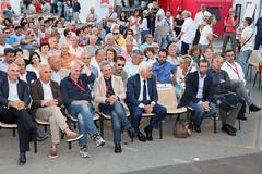 IMG_6364 (basilicatacgil) Tags: festa cgil basilicata futuro lavoro innovazione diritti welfare