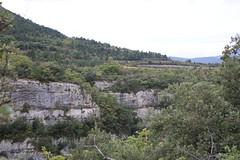 Sommet de la Plate-Pic du Comte_135 (randoguy26) Tags: beaumont ventoux mont plate comte vaucluse sommet pic