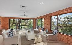 800 Barrenjoey Road, Palm Beach NSW