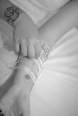 16-10-15_Ambre_main_03 (xelmphoto) Tags: main hand black white tatoo tatouage