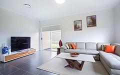 25 Golden Wattle Ave, Gregory Hills NSW