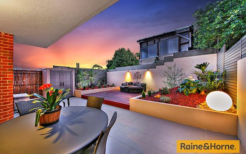 4/10-12 Belmore St, Arncliffe NSW 2205