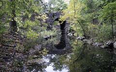 Glen Span Arch (Joe Josephs: 2,861,655 views - thank you) Tags: centralpark joejosephs nyc newyorkcity copyrightjoejosephs landscapephotography outdoorphotography ny usa landscapes urbanparks urbanlandscapes parkfallautumnfall travelphotography travel newyork relaxing hiking walking