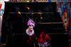 Deusa do fogo... (mauroheinrich) Tags: fogo deusa fire cores colors teatro atriz atores circense mambembe rua drama nikon nikkor nikonians nikondigital nikonprofessional nikonword 28300vr d610 riograndedosul brasil ibirubá mauroheinrich