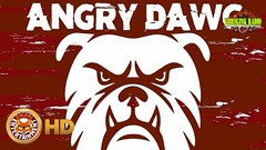 Listen To TeeJay - Grave Digger (Raw) [Angry Dawg Riddim] September 2016 (vibeslinkradio) Tags: 039jamaica 2016 akamentertainment angry dancehall digger grave jamaican listen music reggae riddim september teejay