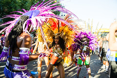 EH2A5864-2 (Pat Meagher) Tags: nottinghill nottinghillcarnival nottinghillcarnival2016 carnival2016 carnival