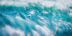 Wave (Effecs) Tags: 0recommended00woweffectzwave nature sea seascape water ocean beach strong power crash contrast beauty shore front white mood breathtaking graphic photo dramatic view beautiful tranquil wild