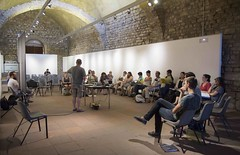 MedievalMusicBesalú-Conductus-Workshop-A (4) petita