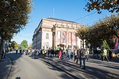 _DSC8745 (Copier) (GCO NON MERCI) Tags: manifestationcontrelegco 15octobre2016 strasbourg gco a355 cos vinci tousuniscontrelegco vincigehheim