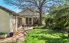 31 Essilia Street, Collaroy Plateau NSW