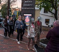 DSC_7173 (sph001) Tags: delawarerivertowns delawarerivertownschamberofcommerce lambertvillenewhopezombiewalk lambertvillezombiecrawl lambertvillezombiewalk newhopezombiecrawl newhopezombiewalk photographybystephenharris rivertownphotography zombiewalk zombiewalk2016
