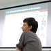 Taller- Las científicas sociales pioneras: las mujeres en la sombra