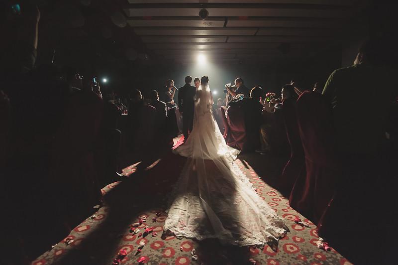 15225968763_6cc1ae2226_b- 婚攝小寶,婚攝,婚禮攝影, 婚禮紀錄,寶寶寫真, 孕婦寫真,海外婚紗婚禮攝影, 自助婚紗, 婚紗攝影, 婚攝推薦, 婚紗攝影推薦, 孕婦寫真, 孕婦寫真推薦, 台北孕婦寫真, 宜蘭孕婦寫真, 台中孕婦寫真, 高雄孕婦寫真,台北自助婚紗, 宜蘭自助婚紗, 台中自助婚紗, 高雄自助, 海外自助婚紗, 台北婚攝, 孕婦寫真, 孕婦照, 台中婚禮紀錄, 婚攝小寶,婚攝,婚禮攝影, 婚禮紀錄,寶寶寫真, 孕婦寫真,海外婚紗婚禮攝影, 自助婚紗, 婚紗攝影, 婚攝推薦, 婚紗攝影推薦, 孕婦寫真, 孕婦寫真推薦, 台北孕婦寫真, 宜蘭孕婦寫真, 台中孕婦寫真, 高雄孕婦寫真,台北自助婚紗, 宜蘭自助婚紗, 台中自助婚紗, 高雄自助, 海外自助婚紗, 台北婚攝, 孕婦寫真, 孕婦照, 台中婚禮紀錄, 婚攝小寶,婚攝,婚禮攝影, 婚禮紀錄,寶寶寫真, 孕婦寫真,海外婚紗婚禮攝影, 自助婚紗, 婚紗攝影, 婚攝推薦, 婚紗攝影推薦, 孕婦寫真, 孕婦寫真推薦, 台北孕婦寫真, 宜蘭孕婦寫真, 台中孕婦寫真, 高雄孕婦寫真,台北自助婚紗, 宜蘭自助婚紗, 台中自助婚紗, 高雄自助, 海外自助婚紗, 台北婚攝, 孕婦寫真, 孕婦照, 台中婚禮紀錄,, 海外婚禮攝影, 海島婚禮, 峇里島婚攝, 寒舍艾美婚攝, 東方文華婚攝, 君悅酒店婚攝,  萬豪酒店婚攝, 君品酒店婚攝, 翡麗詩莊園婚攝, 翰品婚攝, 顏氏牧場婚攝, 晶華酒店婚攝, 林酒店婚攝, 君品婚攝, 君悅婚攝, 翡麗詩婚禮攝影, 翡麗詩婚禮攝影, 文華東方婚攝