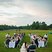 "Wedding at The Hay Barn • <a style=""font-size:0.8em;"" href=""http://www.flickr.com/photos/91322999@N07/15245632723/"" target=""_blank"">View on Flickr</a>"