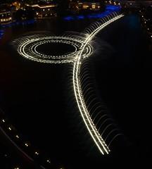 Las Vegas (Jonathan Twena) Tags: las vegas