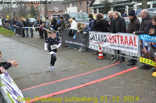 CrossloopLuttenberg_21_12_2014_0121