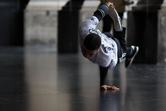 Hip Hop (Claude Schildknecht) Tags: france dance europe lyon places danse hiphop opéra oper