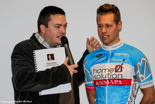 Home Solution-Anmapa Cycling Team (56)