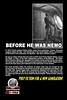 Nemo back cover (Michael Vance1) Tags: sf art punk artist submarine steam adventure hero pulpfiction sciencefiction pulp sailor nautilus supernatural steampunk suspense pulpmagazines pulpadventure