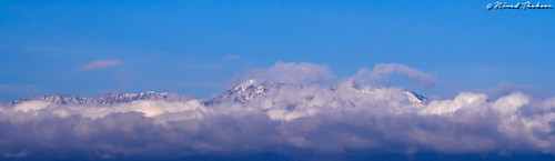 "San Bernardino Mountains • <a style=""font-size:0.8em;"" href=""http://www.flickr.com/photos/59465790@N04/15872185919/"" target=""_blank"">View on Flickr</a>"