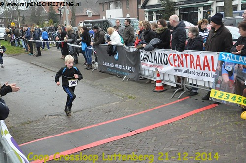 CrossloopLuttenberg_21_12_2014_0162