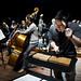 TROMP2014_Finale Rehearsal Brandon_c_Claudia Hansen