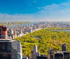 New-York-copy-2