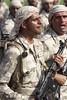 qatar national day 18 december (a_almalki) Tags: dec 18 من doha qatar اليوم عبدالله الكورنيش قطر عمري الدوحه ديسمبر المالكي الوطني قطري ابتسامات 86r قطريين ١٨ aalmalkii