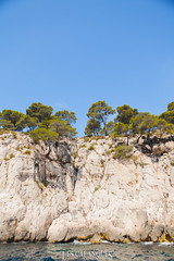 Marseille, Provence-Alpes-Cte d'Azur (PACA), France (Stewart Leiwakabessy) Tags: road street people france bus water marseille europe boulevard pierre ctedazur paca avenue boattrip hdr calanques calanque mediterranne provencealpesctedazur 13055 hausmannien provencealpesctedazurpaca 1300113016