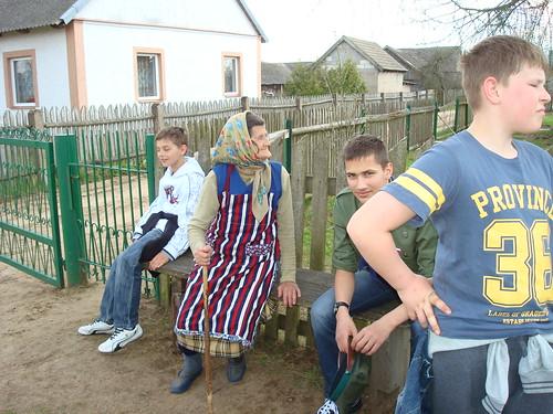 2012_04_21_Odrynki_24