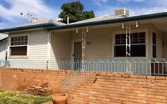 109 Gisborne Street, Wellington NSW