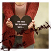 The reason why (Littlemissninon) Tags: love heart coeur amour reason why the storypeople