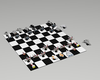 star_wars_starship_chess_gameplay_by_jesse220-d8ic4yf