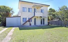 58 Hiawatha Road, Minnie Water NSW