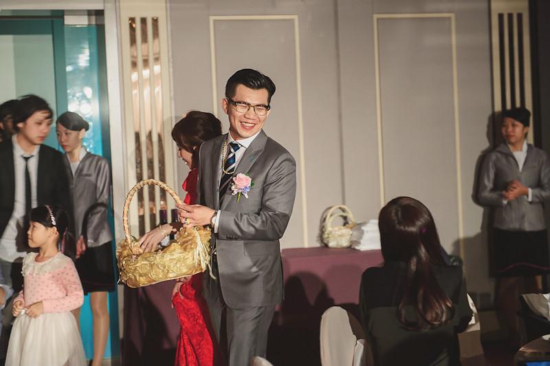 亞都麗緻飯店,亞都麗緻婚宴,亞都麗緻婚攝,cheri婚紗,cheri婚紗包套,台北婚攝,林葳 Ivy,婚禮攝影,婚攝小寶,MSC_0118