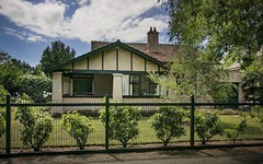 48 Third Avenue, St Peters SA