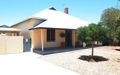 187 Pell Street, Broken Hill NSW