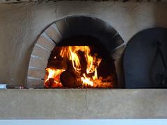 DSC01555 (omirou56) Tags: wood fire φωτια ξυλο φουρνοσ