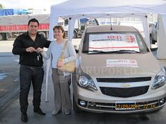 Norma-Torres-Chevrolet-Classic-Jesus-Maria-Cordoba-RedAgromoviles