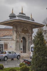 DSC_5034 (andrey.salikov) Tags: travel composition turkey photo december trkiye relaxing places istanbul turkish 2014   nikond60   180550mmf3556