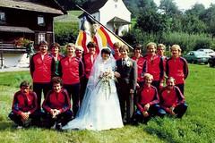 STV_Beinwil_Archiv_0033