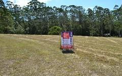 12 Moncrieff Close, King Creek NSW