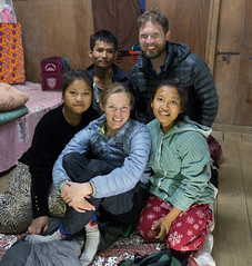 India 5 - Manipur