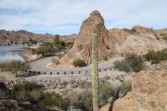 parker8 (patcaribou) Tags: arizona coloradoriver parker parkerdam